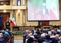 سندیکای صنایع آسانسور و پله برقی ایران به عنوان تنها تشکل ملی صنعت آسانسور در فهرست ملی تشکلهای اقتصادی