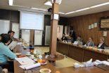 بیست و هشتمین جلسه کارگروه اصلاح پیش نویس استاندارد EN81-20 در روز سه شنبه مورخ ۹۷/۱۲/۱۴ برگزار شد.
