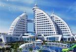 اولین همایش و نمایشگاه فناوری های نوین کشورهای ساحلی خزر در شهر آوازه ترکمنستان ۲۱ و ۲۲ مرداد ۹۸