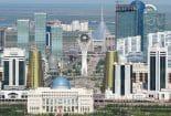 فراخوان هفتمین همایش تولیدکنندگان ماشین آلات – قزاقستان تاریخ ۲۱ و ۲۲ شهریور