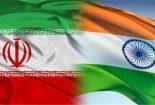 ثبت الکترونیکی اسناد محموله های وارداتی و صادراتی در گمرک هند