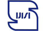 درخواست استاندارد جهت اطلاع رسانی به اعضا