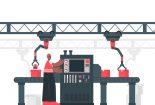 دستور العمل صدور گواهی تولید بدون کارخانه