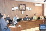 اولین جلسه از پنجمین دوره کلاس آموزش مقدماتی و پیشرفته نرم افزار لیفت دیزاینر ۲۰۱۵
