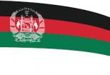 اولین نمایشگاه تخصصی و اختصاصی خدمات صنعت ساختمان در افغانستان