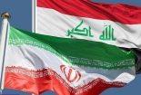 روند نزولی اعتماد تجار عراقی نسبت به کالاهای ایرانی