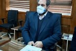 دعوت به مشارکت در طرح تجهیز گارگاه های آموزشی تخصصی صنعت آسانسور و پله برقی دانشکده فنی و حرفه ای انقلاب اسلامی