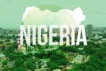 گزارش شاخصهای تجارت خارجی نیجریه ۲۰۲۰