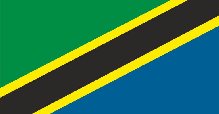 تقویم نمایشگاهی کشور تانزانیا در سال ۲۰۲۱